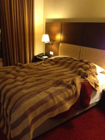 Rive Hotel Foto