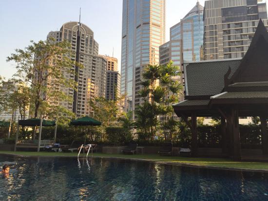 photo1 jpg picture of plaza athenee bangkok a royal meridien hotel bangkok tripadvisor