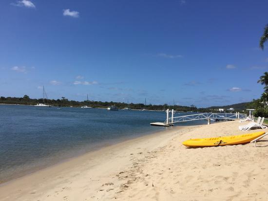 Noosa Harbour Resort: photo3.jpg