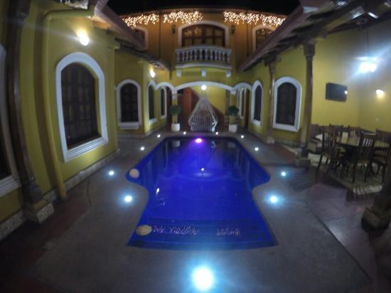 Casa del Agua: GOPR0487_1456537147974_high_large.jpg