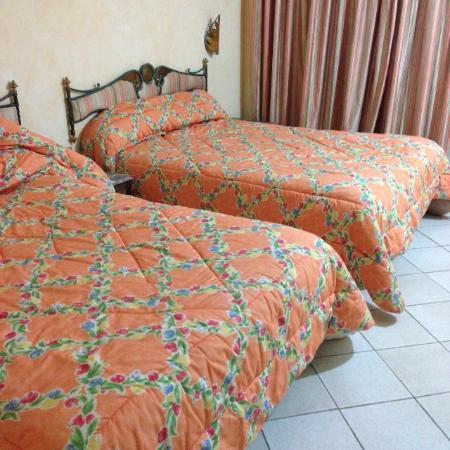 Belere Hotel Erfoud