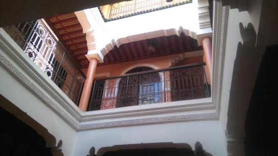 Dar Al Hamra Picture