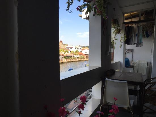 River One Residence: photo0.jpg