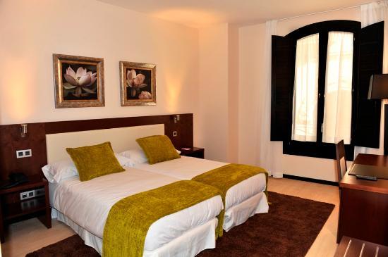 hotel don felipe 64 6 9 updated 2019 prices reviews rh tripadvisor com
