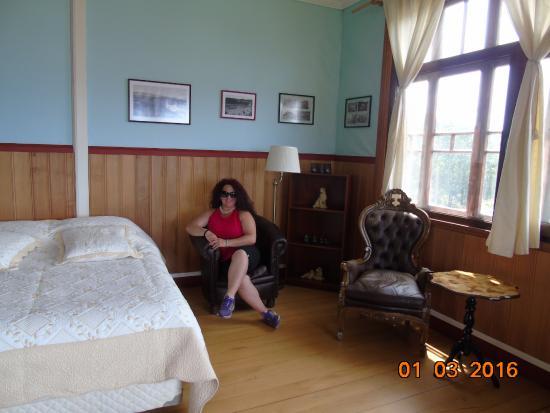 Hotel Kramm