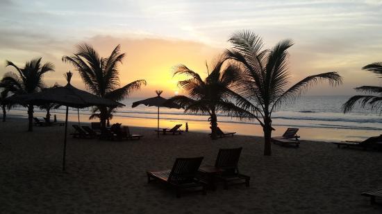 Kololi Beach Club Photo