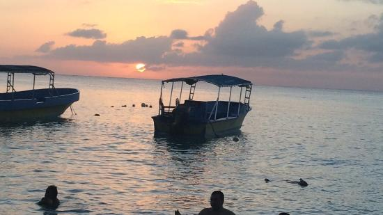 Bananarama Beach and Dive Resort: photo4.jpg