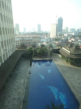 picture of fortuna hotel hanoi hanoi rh tripadvisor co uk