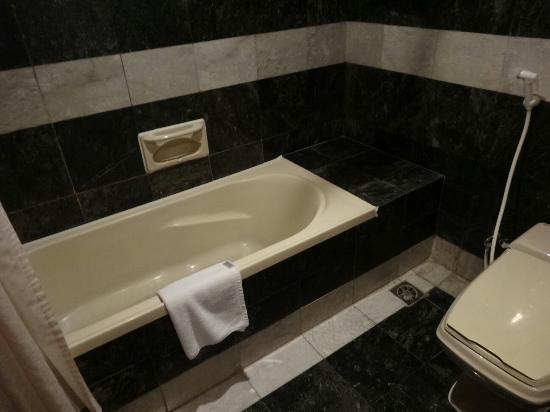 picture of fortuna hotel hanoi hanoi rh tripadvisor com sg