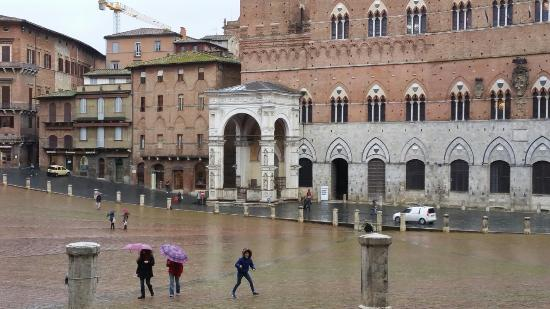 Hotel Duomo: 20160225_160054_large.jpg