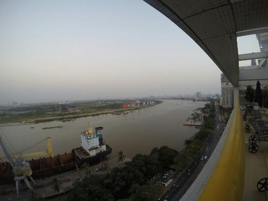 Photo of The Landmark Ho Chi Minh City