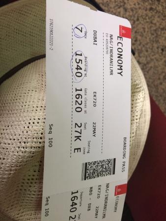 Www emirates flights online booking