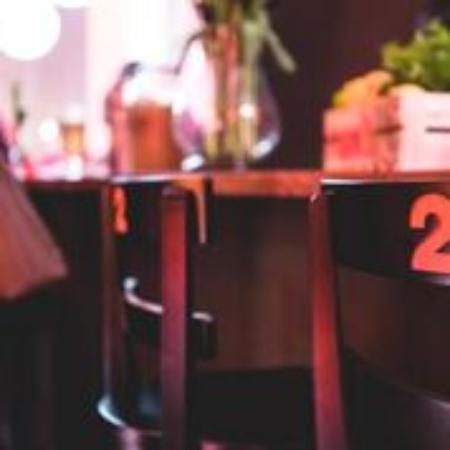 mahl2 restaurant dresden restaurant bewertungen telefonnummer fotos tripadvisor. Black Bedroom Furniture Sets. Home Design Ideas