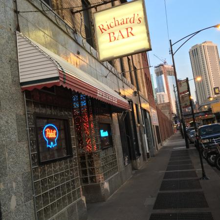 Hotels Near N Milwaukee Ave Chicago Il