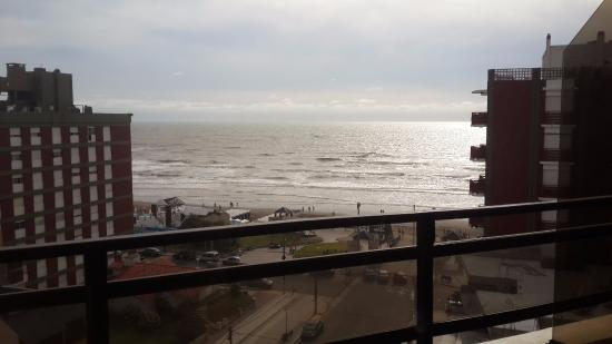 Hotel Seaboard Picture