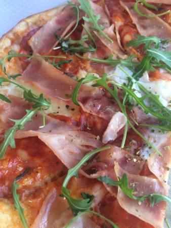 Casa Italia Pizzeria