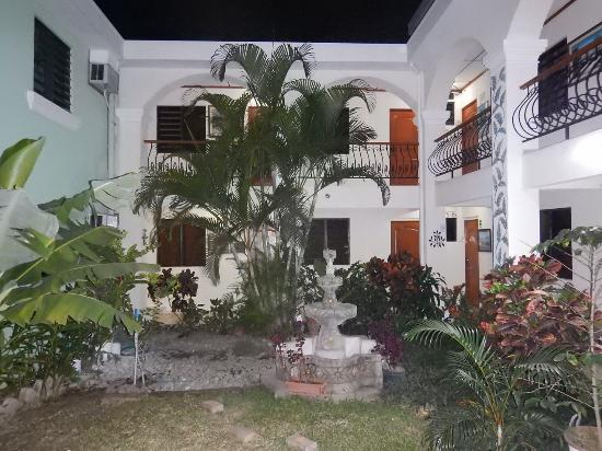 Photo of Villa Serena Escalon San Salvador
