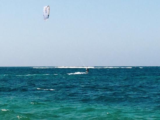 Kitesurf Roatan: photo0.jpg