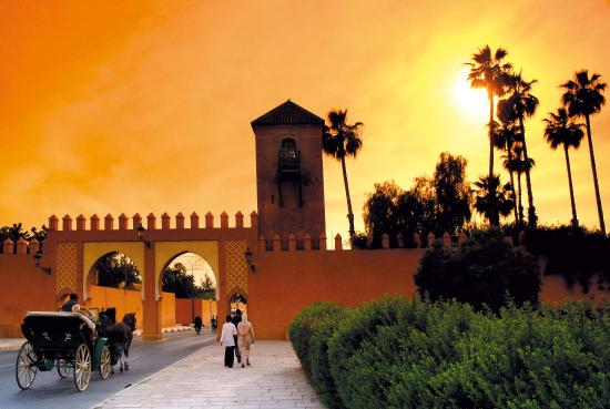 Midelt, Morocco: getlstd_property_photo