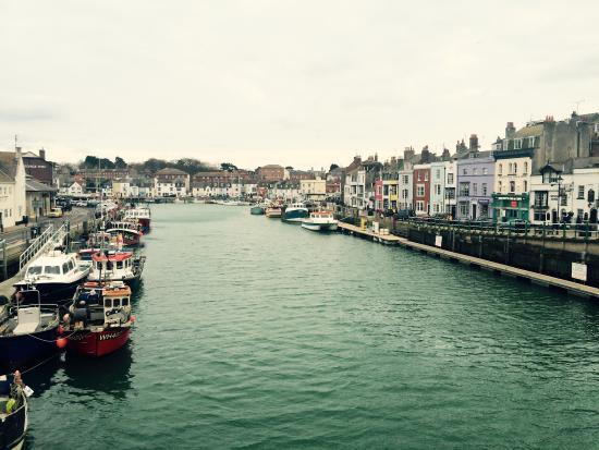 The Seaham Weymouth: photo1.jpg