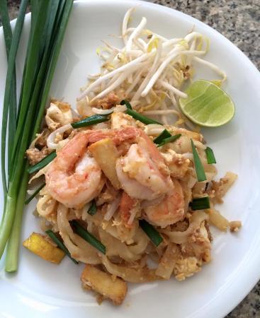 Sara Jane's (Bangkok)