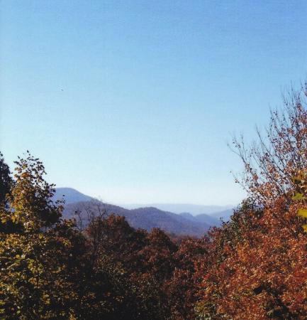 Fire Mountain Inn 사진