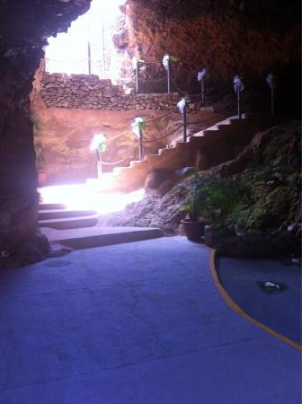 Hacienda de Anzo: photo1.jpg
