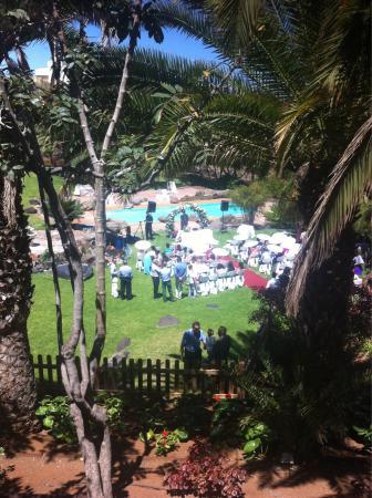 Hacienda de Anzo: photo2.jpg