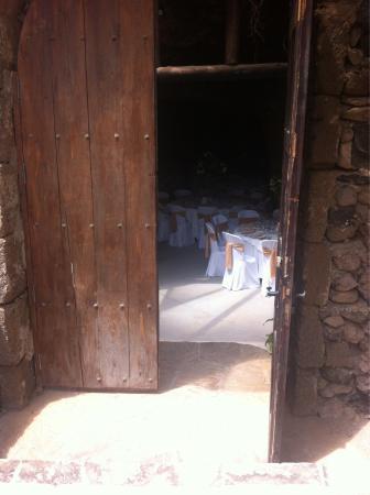Hacienda de Anzo : photo3.jpg