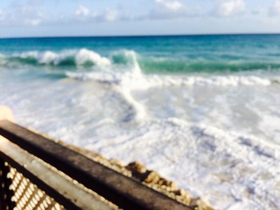Barbados Beach Club: photo0.jpg