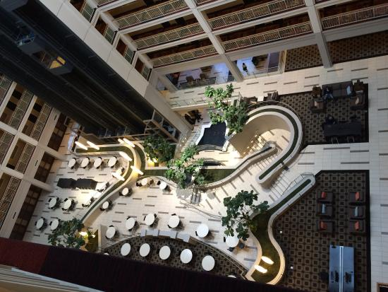 photo0 jpg picture of embassy suites by hilton chicago downtown rh tripadvisor com sg