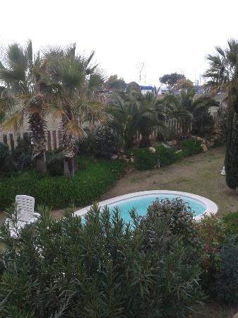 Photo of L'Escala Resort