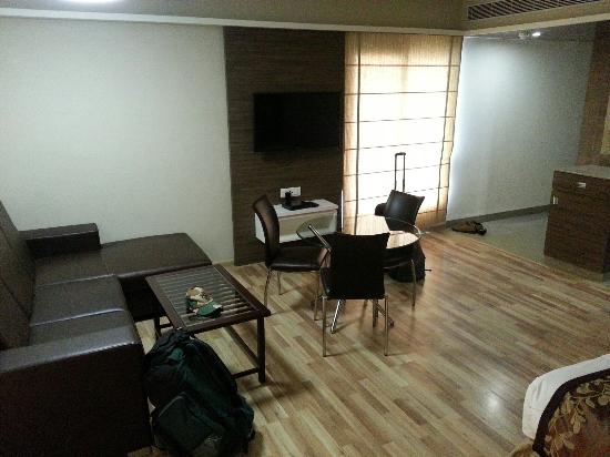 hotel abode hyderabad boutique hotel reviews photos rate rh tripadvisor in