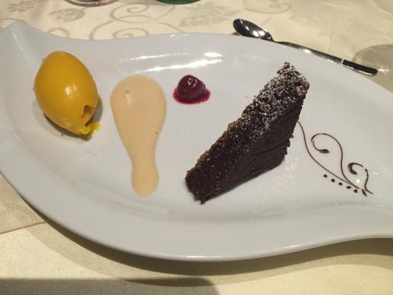 Gierer Hotel-Restaurant: photo4.jpg