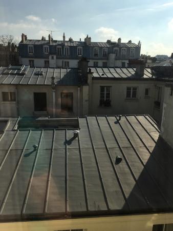photo1 jpg picture of art hotel congres paris tripadvisor rh tripadvisor co uk