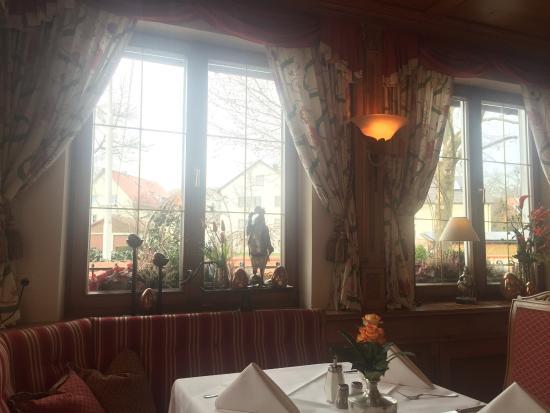Hotel-Restaurant Gasthof Gotzfried: photo0.jpg