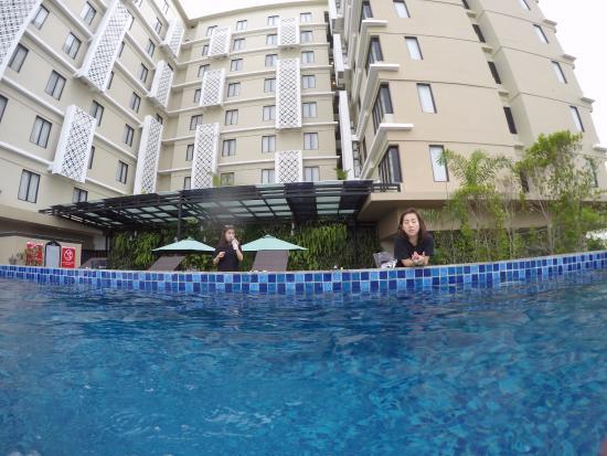 20160320 123403 large jpg picture of hotel neo awana yogyakarta rh tripadvisor ie