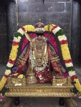 Devanathaswamy Temple, Cuddalore - TripAdvisor
