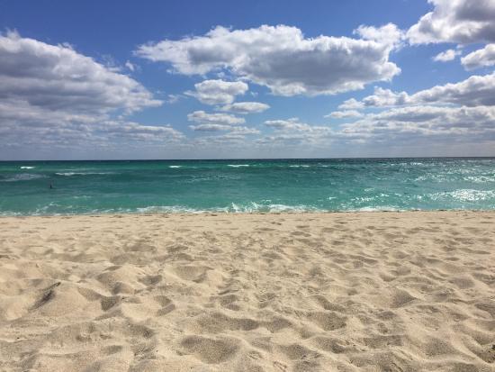 days resort oceanfront miami beach n reviews fl tripadvisor