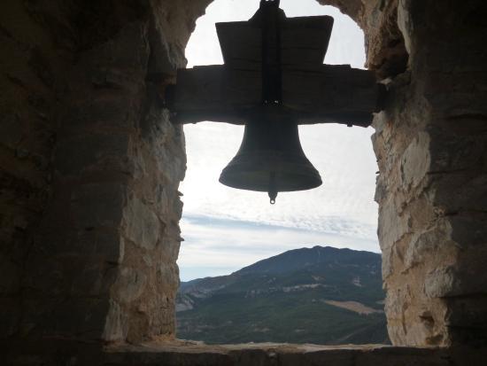 Casa Rural Rustic Vilella: Sant M iquel de Turbians