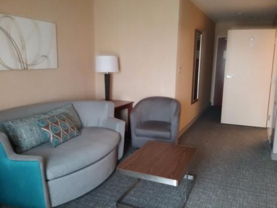clean bedrooms picture of courtyard by marriott sacramento cal rh tripadvisor com