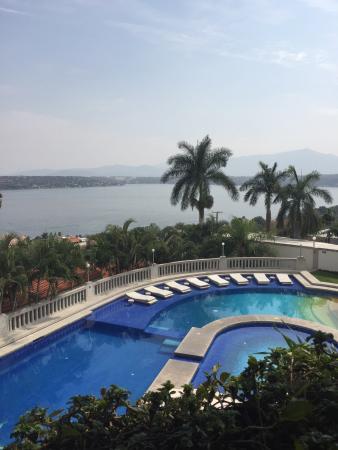 Excelaris Grand Resort Conventions & Spa : photo0.jpg