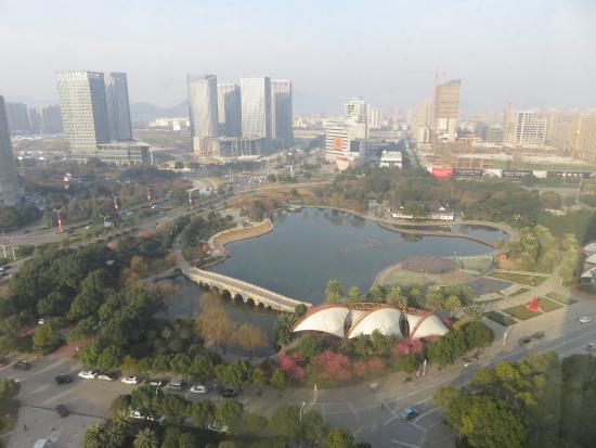 Taizhou รูปภาพ