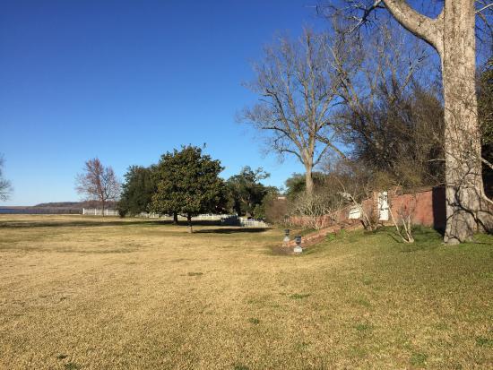 Rosalie Mansion: photo2.jpg