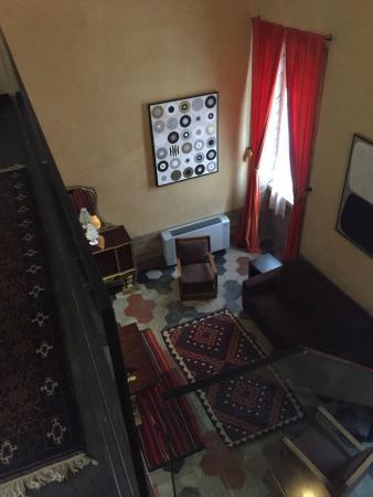 Fondaco - Le Stanze del Giglio: photo1.jpg