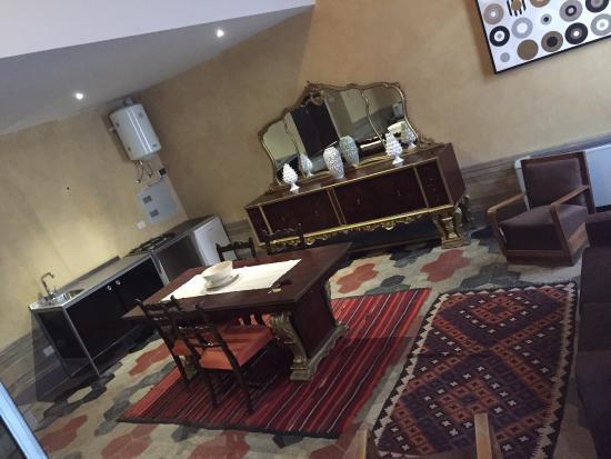 Fondaco - Le Stanze del Giglio: photo3.jpg