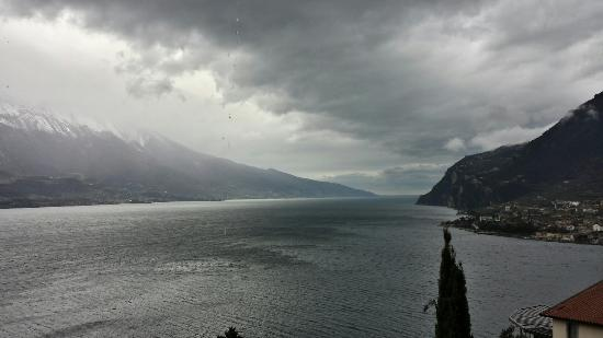 Photo of Centro Vacanze La Limonaia Limone sul Garda