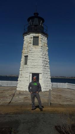 jamestown windmill 2019 all you need to know before you go with rh tripadvisor com