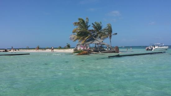 Île Grande-Terre Photo