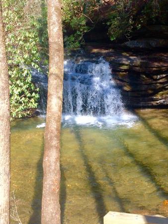 Pickens, Carolina del Sur: photo0.jpg